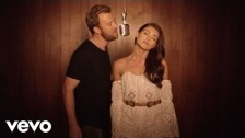 Charles Kelley 'Lonely Girl' music video
