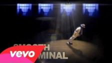 Michael Jackson 'Smooth Criminal' music video