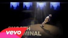 Michael Jackson 'Smooth Criminal' music video