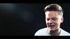 Conor Maynard 'R U Crazy' music video