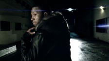 Lupe Fiasco 'Solar Midnite' music video