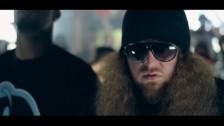 Rittz 'Turn Down' music video