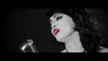 Alice Underground 'Superman' music video