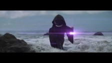 Awolnation 'Run (Beautiful Things)' music video