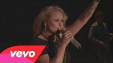 Miranda Lambert 'All Kinds of Kinds' music video