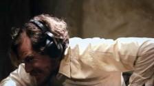 Deerhoof 'Exit Only' music video