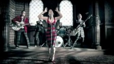 Imelda May 'Sneaky Freak' music video