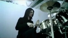 Placebo 'This Picture' music video