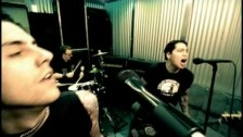 MxPx 'Responsibility' music video