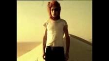 Bonaparte 'Too Much' music video