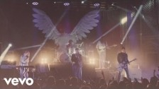 The Airborne Toxic Event 'Wrong' music video