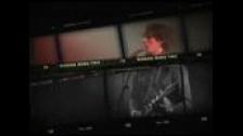 Five O'Clock Heroes 'Head Games' music video