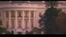 ¡Mayday! 'Macro' music video