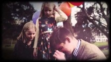 C Duncan 'Garden' music video