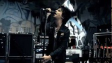 Green Day 'Oh Love' music video