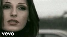 Anna Tatangelo 'Rose Spezzate' music video
