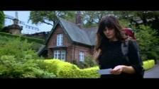Steven Curtis Chapman 'Glorious Unfolding' music video