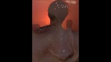 Splendore 'Ci amavamo, what's happened?' music video