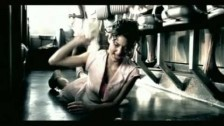 Stacie Orrico '(There's Gotta Be) More to Life' music video