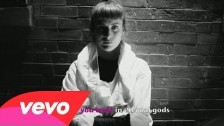 Owlle 'Creed' music video
