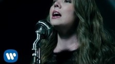 Jesse & Joy 'Echoes of Love' music video
