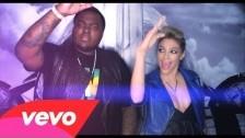Vava Voom 'Supersonic' music video