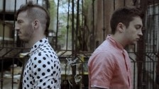 twenty one pilots 'Migraine' music video