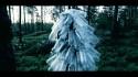 iamamiwhoami 'n' Music Video