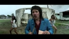 Silverio 'Perro' music video