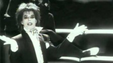 Queen 'I'm Going Slightly Mad' music video