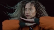 Alex Mills 'Be Somebody' music video