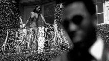 Jason Derulo 'It Girl' music video