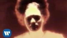 La Crus 'Natura morta' music video