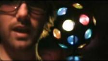 Jon Lajoie 'Sunday Afternoon' music video