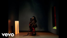 Oneohtrix Point Never 'Long Road Home' music video