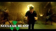 Suicide Silence 'You Can't Stop Me' music video