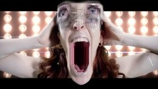 Big Data 'The Business of Emotion' music video