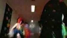 The Pharcyde 'Runnin'' music video