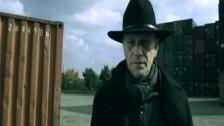 Within Temptation 'Utopia' music video