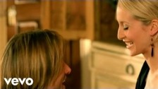 Keith Urban 'You'll Think Of Me' music video