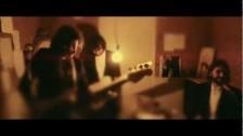 The Family Rain 'Carnival' music video