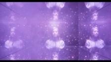 Etiquette 'Twinkling Stars' music video