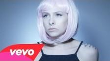 Geneviève Bellemare 'Shenanigans' music video