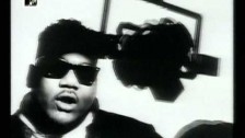 De La Soul 'Ring Ring Ring (Ha Ha Hey)' music video
