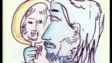 John Lennon 'Whatever Gets You Through The Night' music video