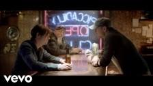 Big & Rich 'Lovin' Lately' music video