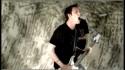 Breaking Benjamin 'Polyamorous' Music Video