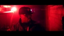 Bad Meets Evil 'Lighters' music video