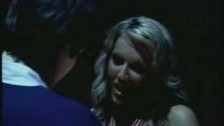 Cascada 'Everytime We Touch' music video