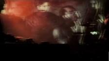 Freakangel 'Used' music video